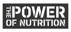 The Power of Nutrition logo resized 10