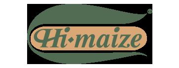 himaize