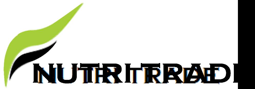 Logo Nutri Trade