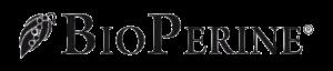 Logo Bioperine