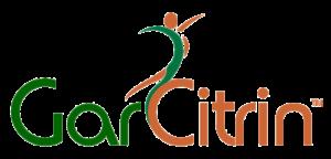 Logo Garcitrin