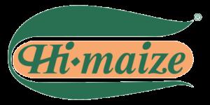 Logo HiMaize