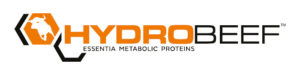 Logo Hydrobeef