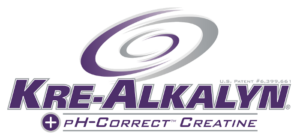 Logo Krealkalyn