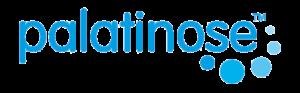 Logo Palatinose