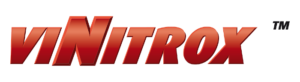 Logo Vinitrox