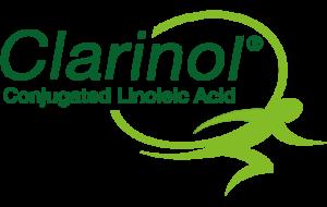 Logo Clarinol