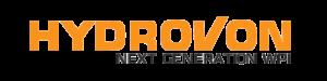 Logo Hydrovon