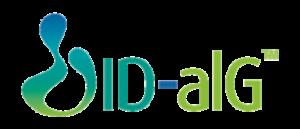 Logo id-alg