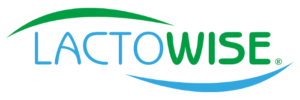 Logo Lactowise