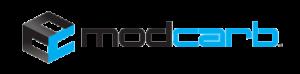 Logo ModCarb