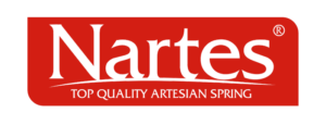 Logo Nartes