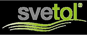 Logo Svetol