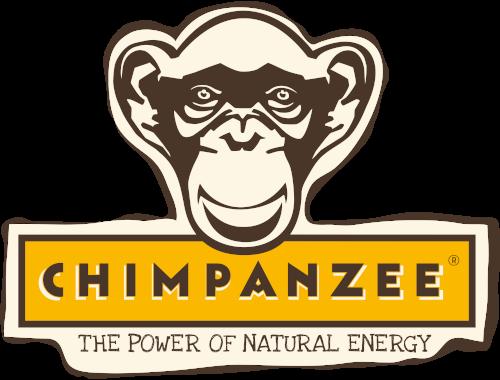 Logo Chimpanzee